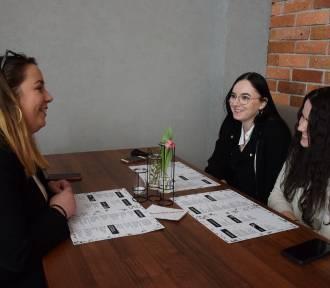 Restauracja w Kaliszu otworzyła się mimo zakazu spowodowanego pandemią ZDJĘCIA