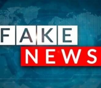 Lokalne media vs. fake news. Zapraszamy na warsztaty dla dziennikarzy.