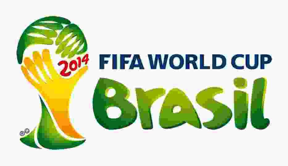 Mistrzostwa Świata w piłce nożnej, Brazylia 2014