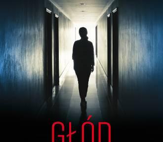 """Thriller psychologiczny """"Głód zabijania""""- Alice Blanchard"""