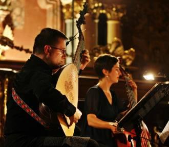 Można pomóc w organizacji festiwalu Pieśń Naszych Korzeni w Jarosławiu