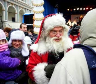Dlaczego w Wielkopolsce to Gwiazdor przynosi prezenty?