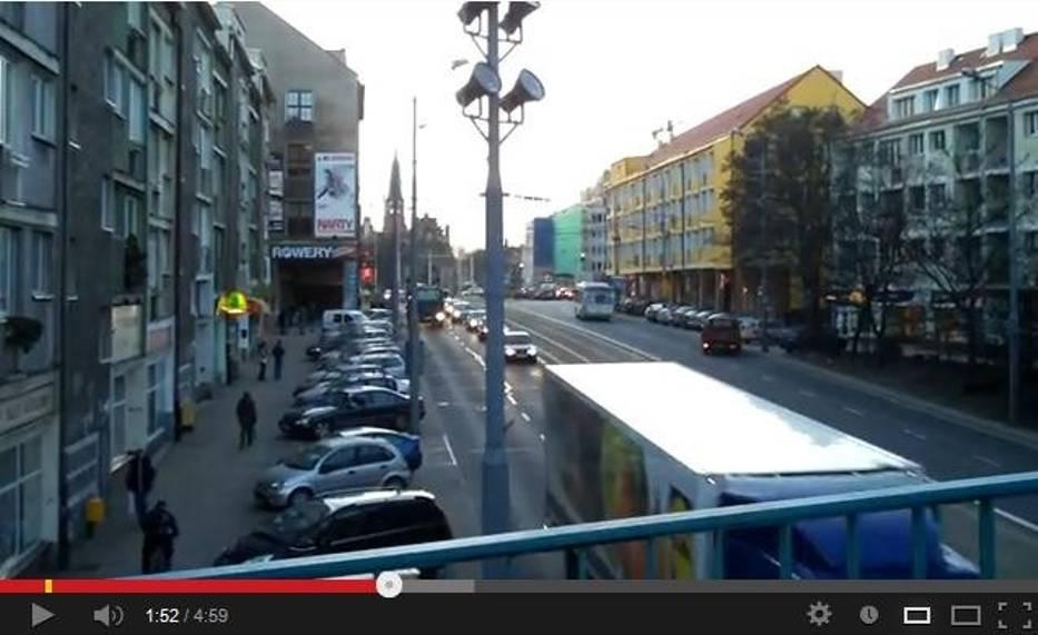 Kamery Na Szczecin Live Kamery Na Ywo W Szczecinie