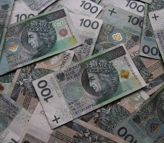 Sprawdź, ile pieniędzy możesz dostać w 2020 roku!