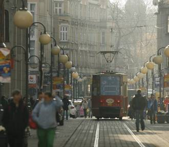 Których inwestycji w Chorzowie brakuje NAJBARDZIEJ? Zapytaliśmy o to mieszkańców