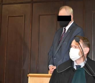 Ofiary Arkadiusza H. pozwali diecezję. Domagają się miliona złotych. Biskup odmawia?