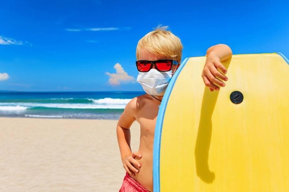 Wakacje 2020 zagranicą będą możliwe pomimo pandemii koronawirusa? Sprawdziliśmy, jakie są szanse na spędzenie tegorocznego urlopu w Grecji, Chorwacji, Turcji i innych popularnych wśród turystów krajach