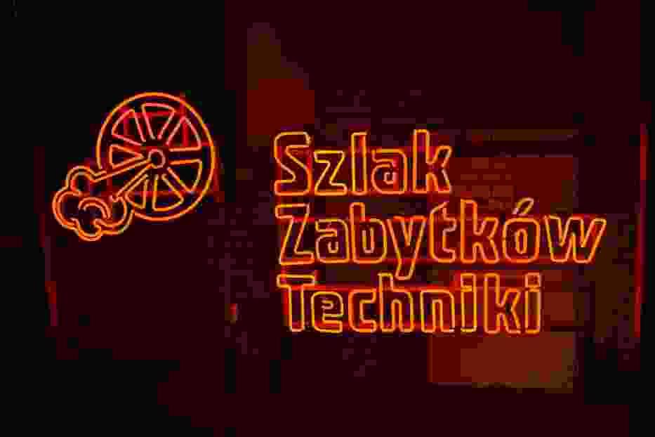 Industriada 2018 jest kobietą 2018: 517 wydarzeń w 44 obiektach woj. śląskiego
