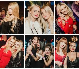 Saturday Desire w Point Club w Bydgoszczy [zdjęcia z imprezy]