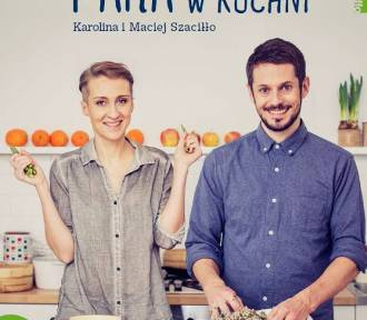 """""""Para w kuchni"""". Oni udowadniają, że razem zdziałacie kulinarne cuda! [ROZMOWA NaM]"""