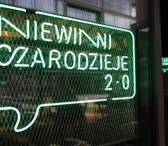 Kuba Wojewódzki otwiera restaurację we Wrocławiu [ADRES, MENU, CENY, ZDJĘCIA]