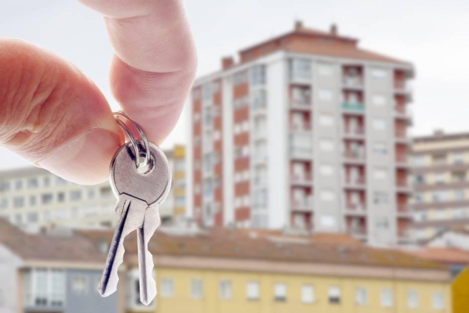 Mieszkania w Zielonej Górze do 200 000 zł. Zobacz, jak wyglądają i sprawdź oferty! [ZDJĘCIA, CENY]