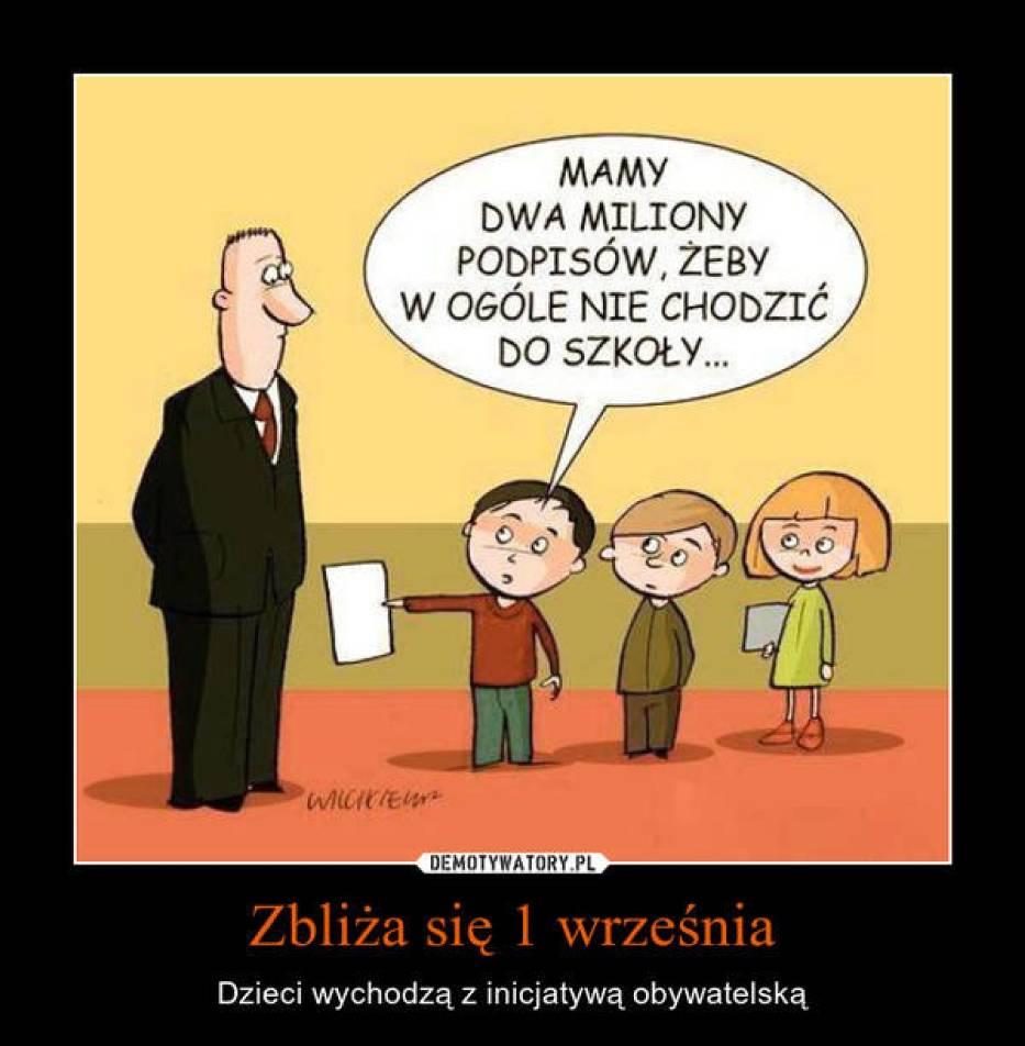 Image result for śmieszne