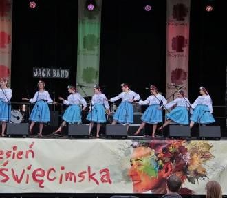 """Tegoroczna """"Jesień Oświęcimska"""" z kuchnią francuską"""