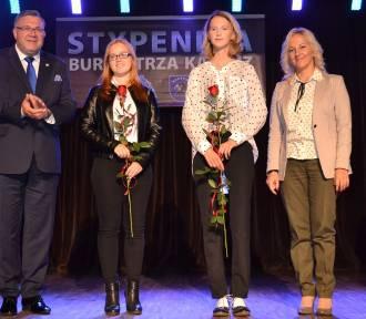 Stypendia dla najlepszych z najlepszych uczniów w gminie Kartuzy przyznane ZDJĘCIA, WIDEO AKTUALIZACJA