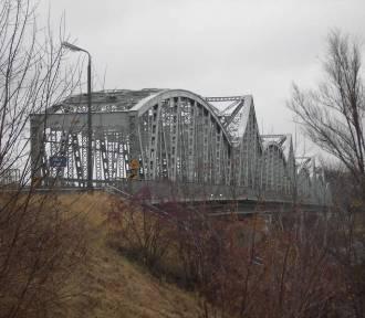 Puławy. Rusza ostatni etap modernizacji starego mostu na Wiśle. Będą utrudnienia