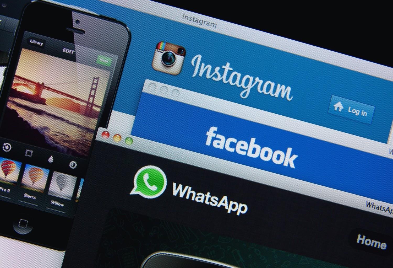 WhatsApp rzeczywiście wprowadza zmiany, ale są one związane z aktualizacją regulaminu i polityki prywatności
