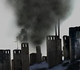 Karny Kopciuch. Sieradzki Alarm Smogowy zachęca do udziału w akcji. Na czym polega?