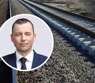 Małopolska. Szansa na nowe linie kolejowe?