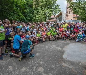Kurs na Chełmską i Górski Półmaraton Pętli Tatrzańskiej w Koszalinie [NOWE ZDJĘCIA]