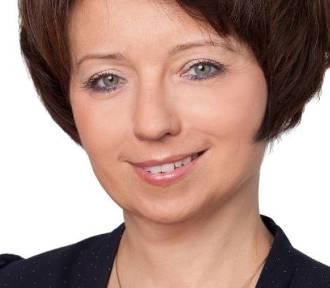Marlena Maląg ministrem w nowym rządzie Morawieckiego