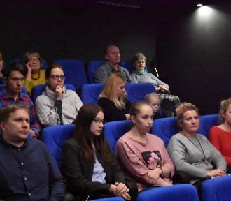 Kino cieszy już mieszkańców Opalenicy! Kiedy powstanie w Grodzisku?