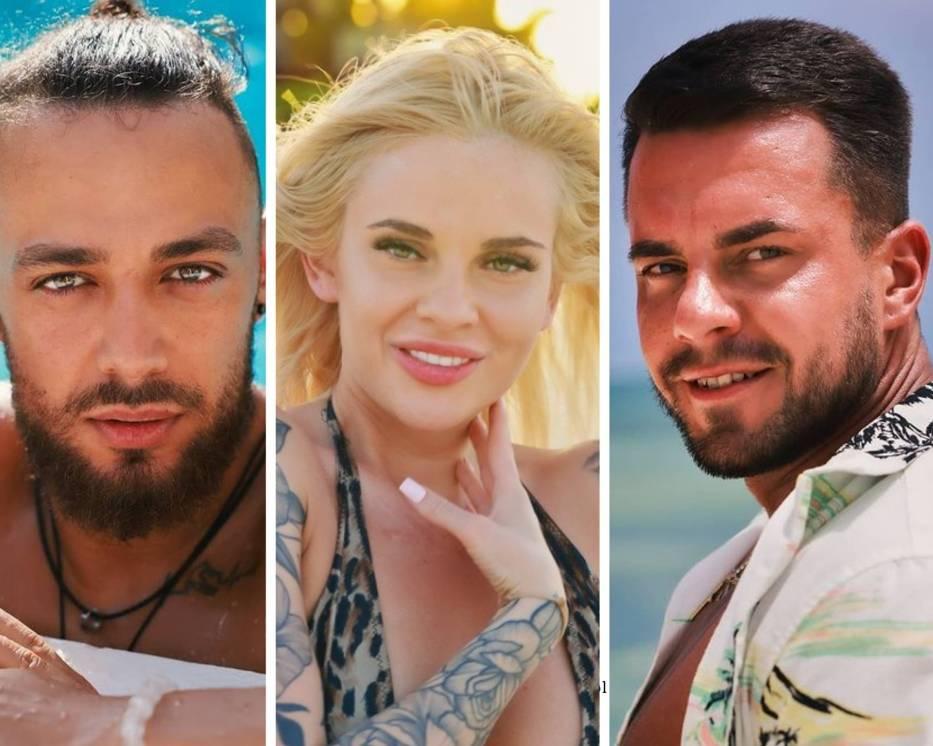 Kim się uczestnicy trzeciej edycji hotelu Paradise? Poznajcie ich, dowiedzcie się czym się zajmują i jakie mają plany na swój pobyt w rajskim hotelu