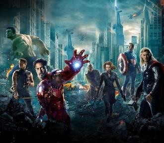 Na jakiego superbohatera się nadajesz?