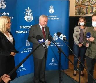 Polski Ład. Małopolska dostanie na inwestycje prawie 2 miliardy złotych