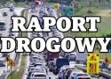 Raport Drogowy Pomorze, sprawdź, czy są korki i jak wygląda sytuacja na pomorskich trasach. Czy są korki na bramkach autostrady A1?