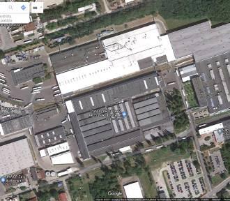 Canpack wybuduje w Brzesku nową halę za 50 milionów dolarów