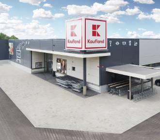 Kaufland obniża ceny przed oficjalną zmianą podatku VAT. Ponad 3000 artykułów już teraz taniej