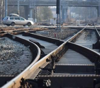 Nowe linie kolejowe Centralnego Portu Komunikacyjnego. Obawy mieszkańców, minister uspokaja