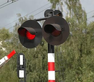 Rusza remont przejazdu kolejowego w Bierutowie