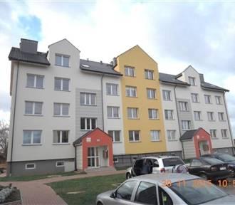 Domy i mieszkania za bezcen! Licytacje komornicze MARZEC 2020 [CENY, ZDJĘCIA]