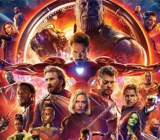 Quiz: Jak dobrze znasz Avengersów?