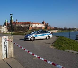 Zamknięte lasy? Nie tylko! TOP 10 największych absurdów pandemii w Polsce