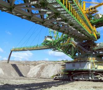 Konflikt w sejmiku dotyczył kopalni Turów