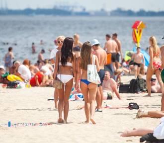Pogoda długoterminowa na lato 2020. Czy będzie upalnie?