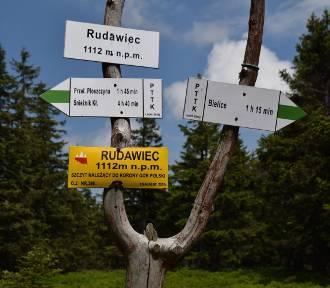 W weekend nie siedź w domu! Rusz w góry na Dolnym Śląsku. Zobacz, co polecamy!