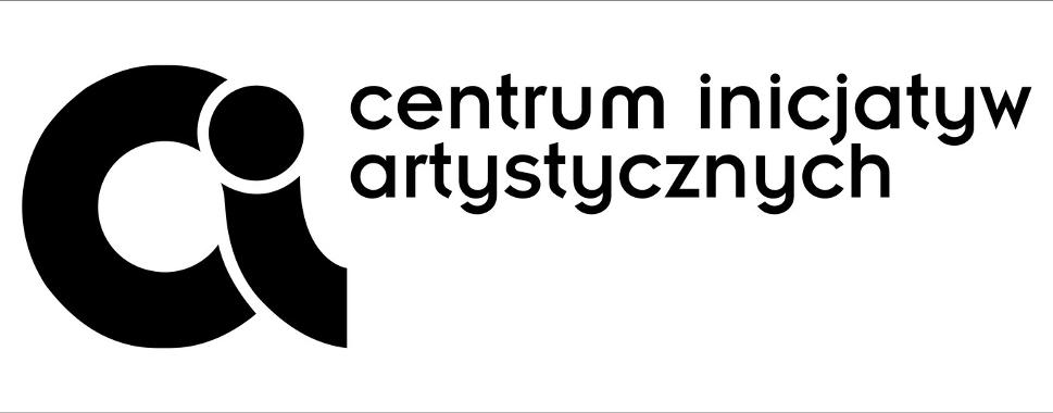 Centrum Inicjatyw Artystycznych