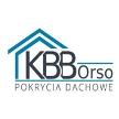 Dekarz Białystok - KBB Orso