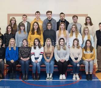 To oni teraz piszą maturę 2019! Zobacz maturzystów z Mikołowa i Łazisk Górnych