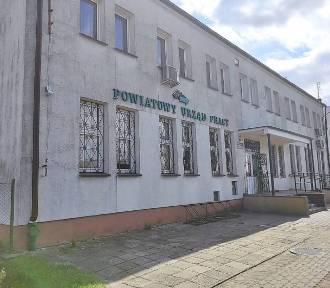 Sprawdź aktualne oferty pracy w Ciechocinku, Aleksandrowie Kujawskim i okolicy