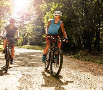 Ilu rowerzystów powalczy o lepsze powietrze w polskich miastach?