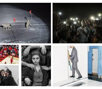 World Press Photo 2020. Zobacz zdjęcie roku!
