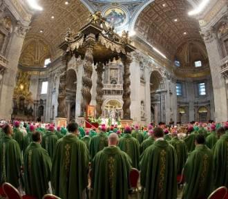 Wielki test wiary cz. II. Jakim katolikiem jesteś?