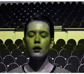 4 stycznia 2019 Wrocławski Teatr Współczesny - premiera GROTOWSKI NON-FICTION