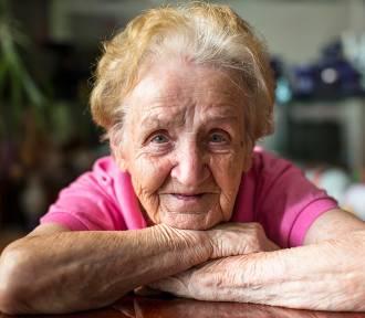 Babcia Plus. Rząd szykuje nowe świadczenie dla emerytów