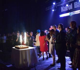 20 lat Karol Band i Przyjaciele! Tłumy na koncertach [ZDJĘCIA]